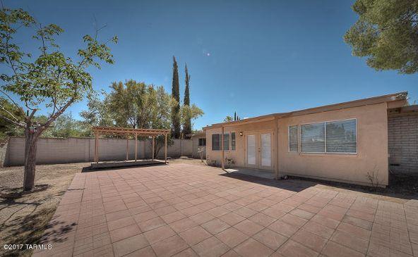 9317 E. Cathy, Tucson, AZ 85710 Photo 16