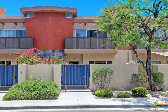 1526 N. Via Miraleste, Palm Springs, CA 92262 Photo 30