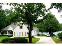 Home for sale: 541 Harbour Shores Dr., Jackson, GA 30233