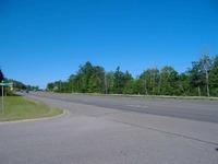 Home for sale: Tbd W. Us 41, Marquette, MI 49855