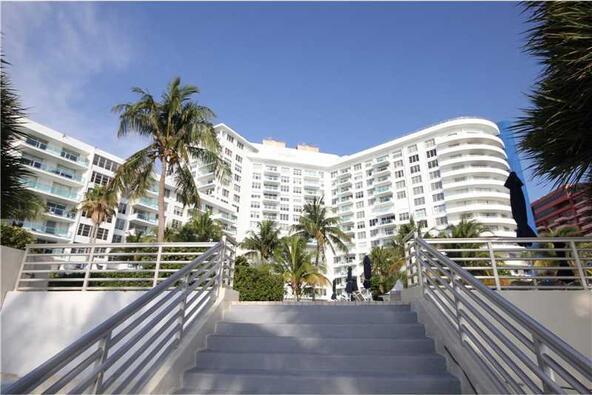 5151 Collins Ave. # 935, Miami Beach, FL 33140 Photo 31