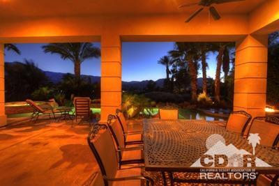 56435 Mountain View Dr. Drive, La Quinta, CA 92253 Photo 42