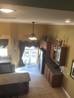 Home for sale: 5241 Colodny Dr. # 101, Agoura Hills, CA 91301