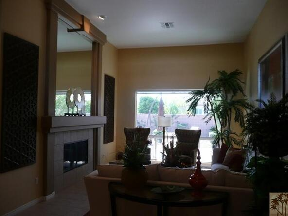 34773 Staccato St., Palm Desert, CA 92211 Photo 3