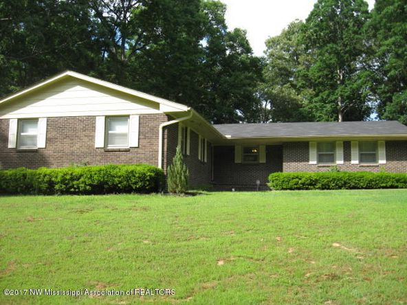 1098 W. Woodward, Holly Springs, MS 38635 Photo 24