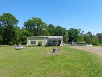 Home for sale: 854 Dreesen Rd., Jefferson, TX 75657