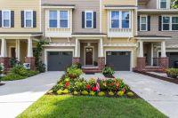Home for sale: 1202 Dingle Rd., Mount Pleasant, SC 29466
