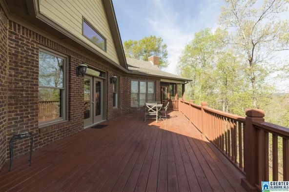 799 Hidden Ridge, Chelsea, AL 35043 Photo 15