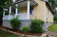 Home for sale: 3876 Dixie Cir., Lupton City, TN 37351