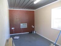 Home for sale: 312 West Clinton Avenue, Seymour, MO 65746