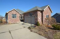 Home for sale: 171 Cardinal Ln., Fall River, WI 53932
