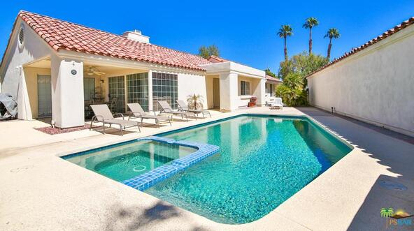 43957 Calle las Brisas, Palm Desert, CA 92211 Photo 15