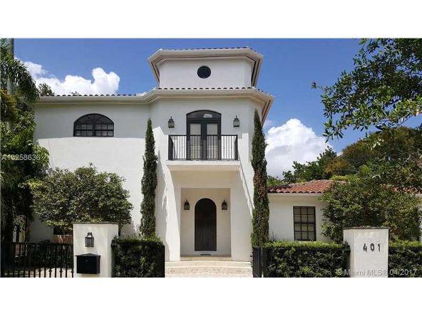 401 Daroco Ave., Coral Gables, FL 33146 Photo 1