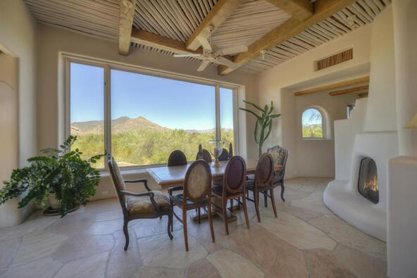7850 E. El Sendero --, Scottsdale, AZ 85266 Photo 8
