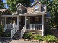 Home for sale: 9 Chris Cv, Iuka, MS 38852