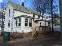 Home for sale: 9 Remington St., Hamden, CT 06517