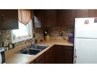 Home for sale: 1222 Leland Avenue, Des Moines, IA 50315