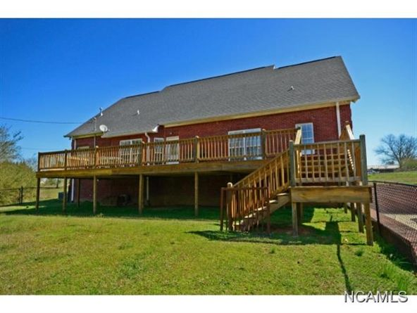 280 Co Rd. 1485, Cullman, AL 35058 Photo 23