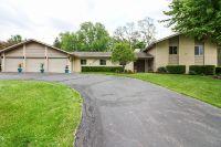 Home for sale: 4900 Saint Josephs Ct., Wonder Lake, IL 60097