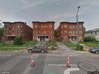 Home for sale: Franklin, Hartford, CT 06114
