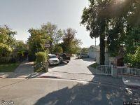 Home for sale: Fostoria, Cudahy, CA 90201