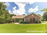 Home for sale: 16 Salen Ln., Bella Vista, AR 72715
