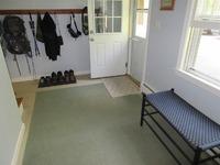Home for sale: 11 Laurel St., Peterborough, NH 03458
