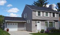 Home for sale: 532 Hillcrest St., Viroqua, WI 54665