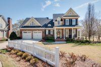 Home for sale: 603 Garden Ln., Statham, GA 30666
