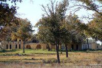 Home for sale: 3670 S. Loop 1604 E., San Antonio, TX 78264
