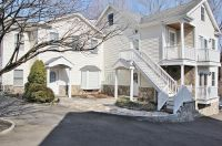 Home for sale: 274 Valley Rd., Cos Cob, CT 06807