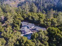 Home for sale: 300 Rancho de la Bana, La Honda, CA 94020