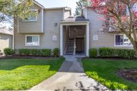 Home for sale: 1822 S. 284th Ln., Federal Way, WA 98003