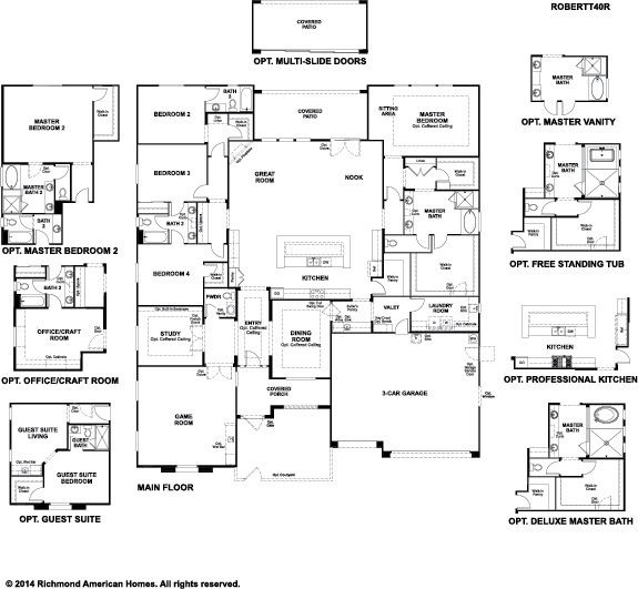 1189 E. Madera Estates Lane, Sahuarita, AZ 85629 Photo 21