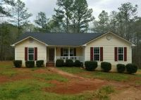Home for sale: 3976 Pine Lake Rd., West Point, GA 31833