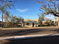 Home for sale: 170 E. Ruggles St., Florence, AZ 85132