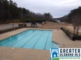 115 Lakeridge Dr., Trussville, AL 35173 Photo 79