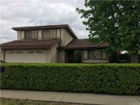 Home for sale: 820 Dovey Avenue, Whittier, CA 90601
