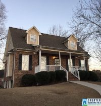 Home for sale: 6271 Dorsett Woods Dr., Mount Olive, AL 35117