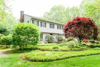 Home for sale: 121 D'Agnillo Dr., Warwick, RI 02818