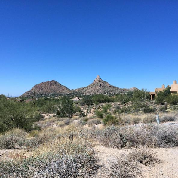 25180 N. 107th Way, Scottsdale, AZ 85255 Photo 30