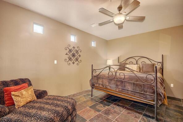 15641 N. Cabrillo Dr., Fountain Hills, AZ 85268 Photo 55