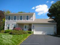 Home for sale: 558 Braemar Ln., Lake Zurich, IL 60010