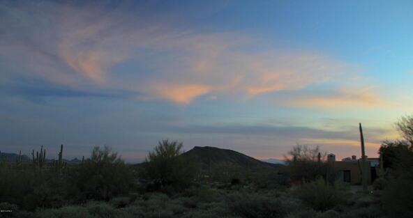 9840 E. Honey Mesquite Dr., Scottsdale, AZ 85262 Photo 16