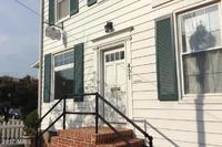 Home for sale: 407 Main St., Laurel, MD 20707