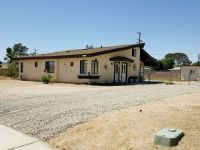 Home for sale: 535 S. Norma St., Ridgecrest, CA 93555