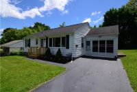 Home for sale: 104 Sunrise, Liverpool, NY 13088