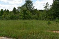 Home for sale: 229 Dixon Cir., Williamson, GA 30292