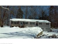 Home for sale: 37 Beechwood Ln., Durham, ME 04222