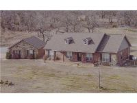 Home for sale: 8811 W. Hwy. 31 Hwy., Mcalester, OK 74501